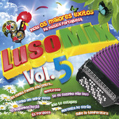 Lusomix 5